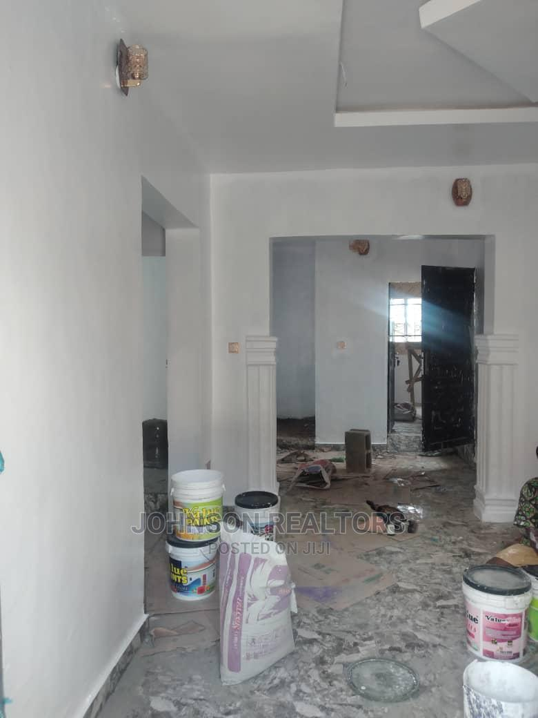 3bdrm Bungalow in Kuola, Ibadan for Sale | Houses & Apartments For Sale for sale in Ibadan, Oyo State, Nigeria