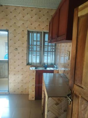 Furnished 2bdrm Block of Flats in Igando / Ikotun/Igando for Rent | Houses & Apartments For Rent for sale in Ikotun/Igando, Igando / Ikotun/Igando