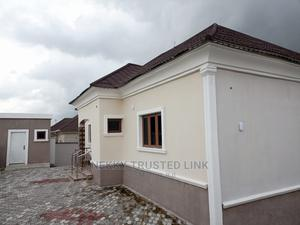 2bdrm Bungalow in Gwarimpa Extension, Gwarinpa for Sale | Houses & Apartments For Sale for sale in Abuja (FCT) State, Gwarinpa
