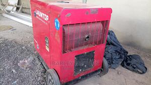 Generator for Sale | Electrical Equipment for sale in Lagos State, Amuwo-Odofin