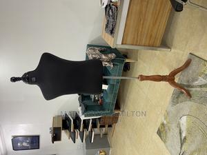 Half Body Mens Mannequin | Store Equipment for sale in Lagos State, Lekki