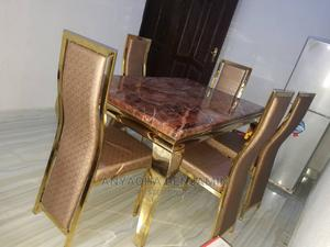 Dinning Table | Kitchen & Dining for sale in Imo State, Okigwe