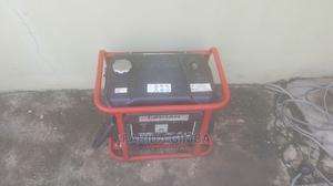 Fireman Generator   Home Appliances for sale in Abuja (FCT) State, Gwarinpa