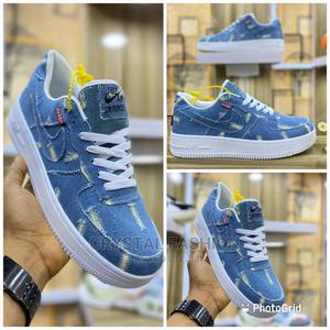Super Nike Air   Shoes for sale in Lagos State, Isolo