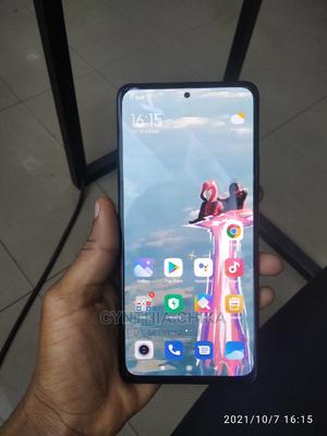 New Xiaomi Redmi Note 10 Pro 128 GB | Mobile Phones for sale in Lagos State, Ojodu