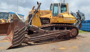 Liebherr 764   Heavy Equipment for sale in Abuja (FCT) State, Idu Industrial