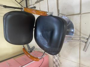 Salon Chair | Salon Equipment for sale in Lagos State, Alimosho