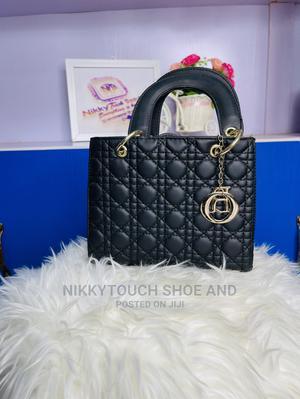 Ladies Bags | Bags for sale in Lagos State, Ikeja
