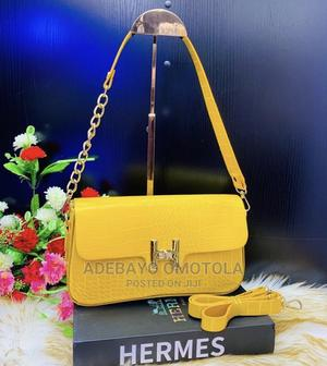 Beautiful Bag | Bags for sale in Abuja (FCT) State, Central Business District
