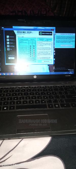 Laptop HP ProBook 4440S 4GB Intel Core I5 500GB   Laptops & Computers for sale in Ogun State, Abeokuta South