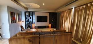 Eko Atlantic Luxury 3 Bedroom Apartment | Short Let for sale in Lagos State, Eko Atlantic