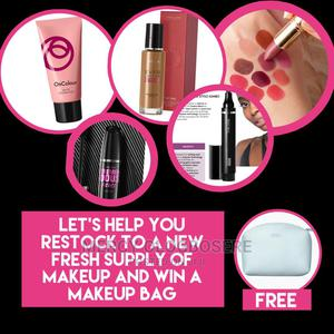 Your Personal Beauty Shopper | Health & Beauty Services for sale in Rivers State, Port-Harcourt