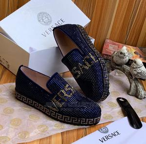 Men'S Shoes   Shoes for sale in Lagos State, Lagos Island (Eko)