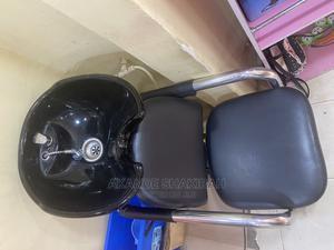 Washing Hair Basin | Salon Equipment for sale in Lagos State, Alimosho