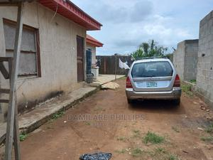 Furnished 2bdrm Bungalow in Agura, Gberigbe for Sale   Houses & Apartments For Sale for sale in Ikorodu, Gberigbe