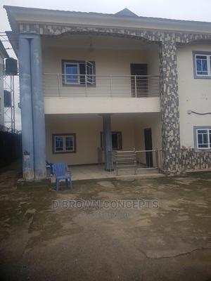 7bdrm Duplex in Calabar for Sale   Houses & Apartments For Sale for sale in Cross River State, Calabar