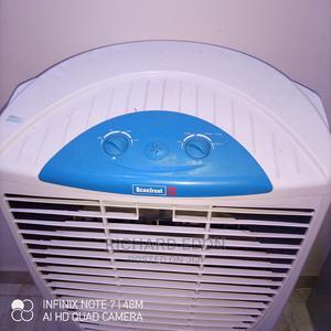 SCANFROST Aircooler SFAC 9000 | Home Appliances for sale in Lagos State, Lekki