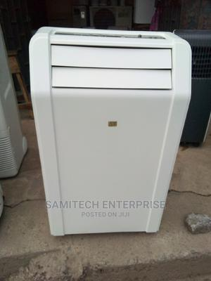 1.5hp Mobile Aircondition   Home Appliances for sale in Lagos State, Surulere