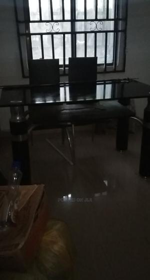 Dinning Table   Furniture for sale in Edo State, Benin City