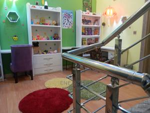 Children's Room Interior Decoration   Building & Trades Services for sale in Abuja (FCT) State, Wuse 2