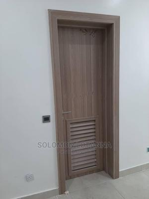 Foreign Internal Door | Garden for sale in Lagos State, Amuwo-Odofin