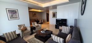 Luxury 2 Bedroom Apartment Eko Atlantic for Shortlet | Short Let for sale in Lagos State, Eko Atlantic