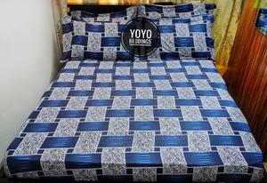 Blue Lovers   Home Accessories for sale in Abuja (FCT) State, Kado