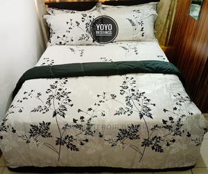 Black and White Design   Home Accessories for sale in Abuja (FCT) State, Wuye
