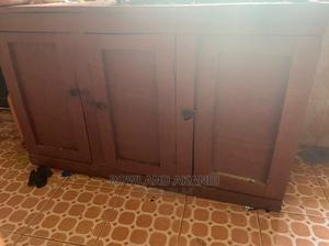 Kitchen Cabinet for Sale | Kitchen & Dining for sale in Ondo State, Akure