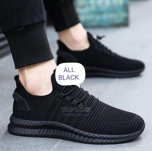 Unisex Sneakers | Bags for sale in Oyo State, Ibadan