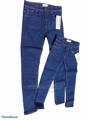 Children Jeans   Children's Clothing for sale in Lagos State, Lagos Island (Eko)