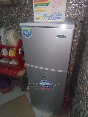 Refrigerator for Sale | Home Appliances for sale in Rivers State, Port-Harcourt