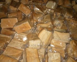 Skilled/Unskilledbaker | Manual Labour CVs for sale in Ondo State, Odigbo