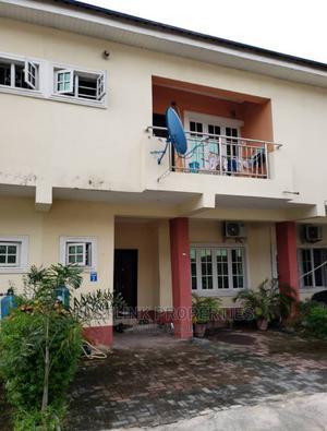 3bdrm Duplex in Lekki Garden Estate for Sale   Houses & Apartments For Sale for sale in Ajah, Eden Garden Estate