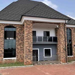 Aluminium Windows Nd Roofing | Windows for sale in Edo State, Benin City