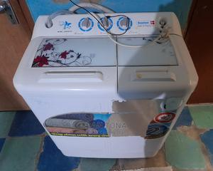 Washing Machine | Home Appliances for sale in Lagos State, Yaba