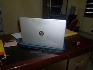 Laptop HP Envy 15 8GB Intel Core I5 HDD 1T | Laptops & Computers for sale in Oyo State, Ibadan