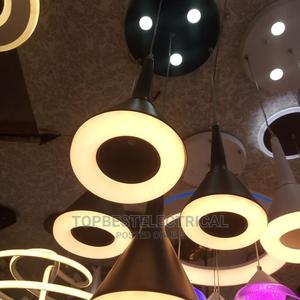 Led Outdoor Light | Home Accessories for sale in Lagos State, Lagos Island (Eko)