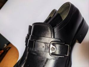 Versace Shoes | Shoes for sale in Ondo State, Akure
