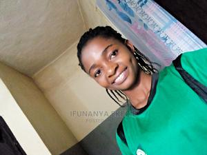 Cleaning Service | Housekeeping & Cleaning CVs for sale in Imo State, Owerri