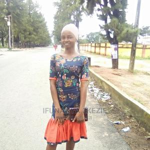 Sales Girl | Part-time & Weekend CVs for sale in Imo State, Owerri