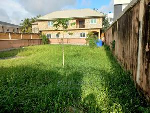 Best! 400sqm in Atlantic View Estate   Land & Plots For Sale for sale in Lekki, Igbo-efon