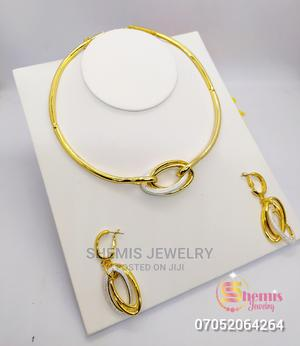 Viennois 2 Piece Set | Jewelry for sale in Lagos State, Amuwo-Odofin