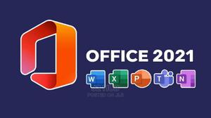 Office 2021 Pro | Software for sale in Lagos State, Ikeja