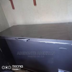 Deep Freezer   Home Appliances for sale in Lagos State, Alimosho