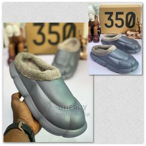 Whale Crocs | Shoes for sale in Lagos State, Ojo
