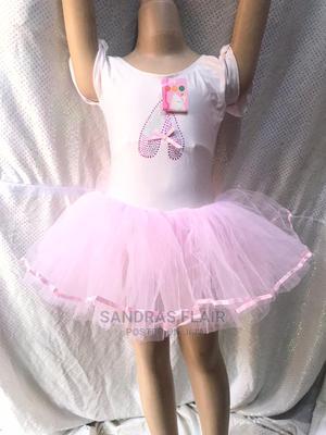 Ballet Dress   Children's Clothing for sale in Lagos State, Ikeja