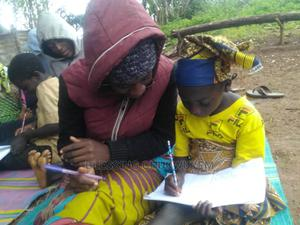 Teacher Blessing | Child Care & Education Services for sale in Delta State, Oshimili South