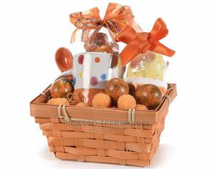 Wicker Basket | Arts & Crafts for sale in Lagos State, Ikeja