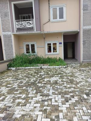 3bdrm Duplex in Naf Harmony Estate, Obio-Akpor for rent | Houses & Apartments For Rent for sale in Rivers State, Obio-Akpor